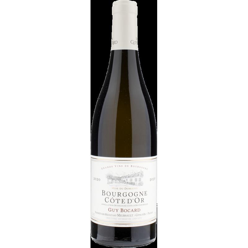 The Macallan 1940, Single Highland Malt Scotch Whisky - OWC 0,75L - 1940